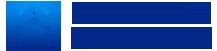 Grace & McEwan Consulting LLC Logo
