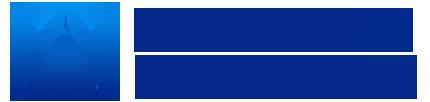 Grace & McEwan Consulting LLC Retina Logo